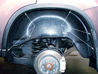 Ремонт кпп форд фокус 2 своими руками